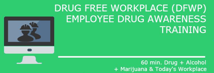DFWP Employee Training